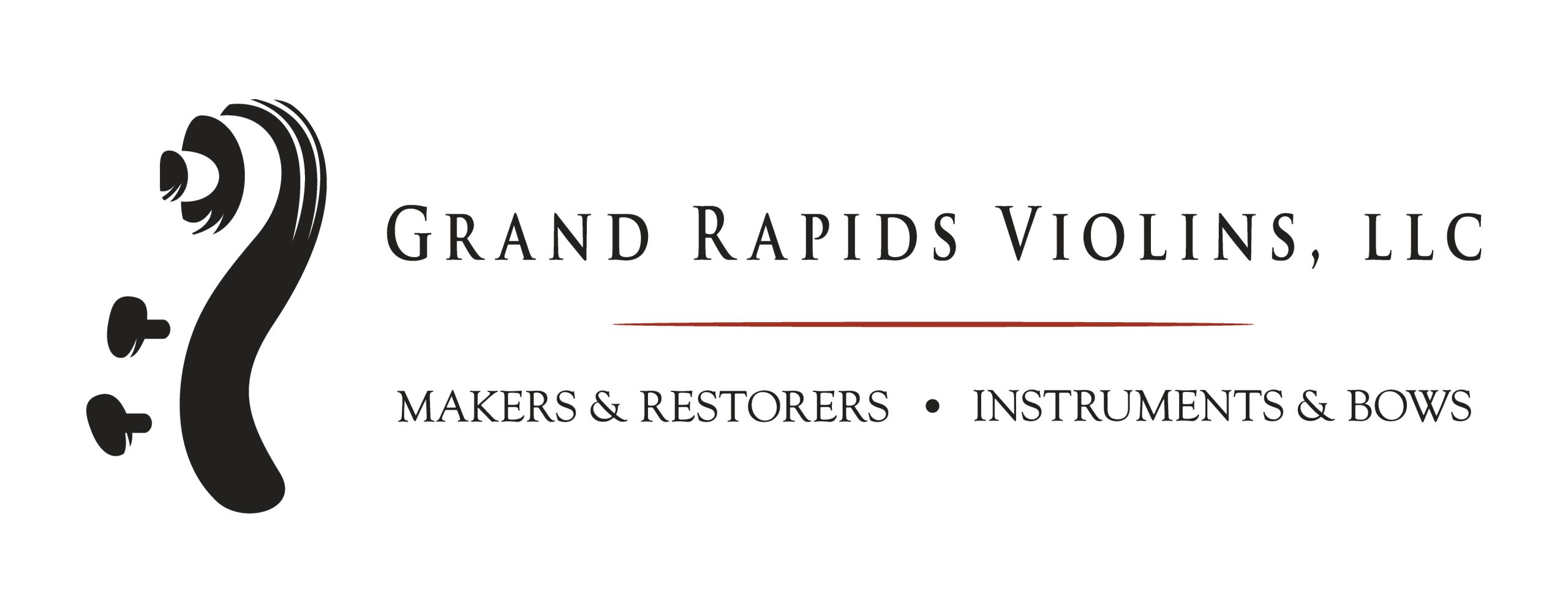 Grand Rapids Violins, LLC